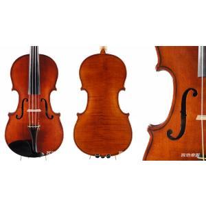 モダンイタリアンヴァイオリン Raffael ...の詳細画像2