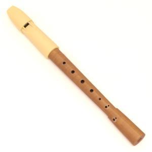 木製リコーダー Mollenhauer(モーレンハウエル)PRIMA ソプラノ 1092|miyaji-onlineshop