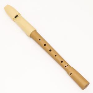 木製リコーダー Mollenhauer(モーレンハウエル)PRIMA ソプラノ 1094|miyaji-onlineshop