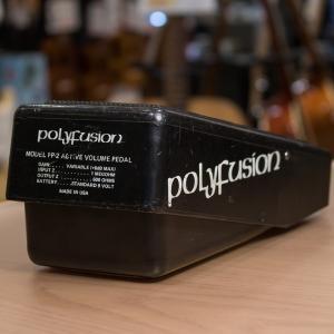 Polyfusion/FP-2【中古】【在庫あり】|miyaji-onlineshop