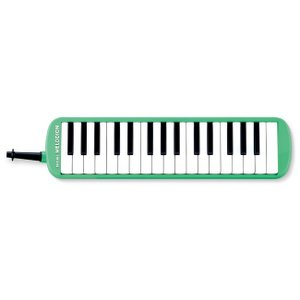 スズキ 鍵盤ハーモニカ MXA-32 miyaji-onlineshop