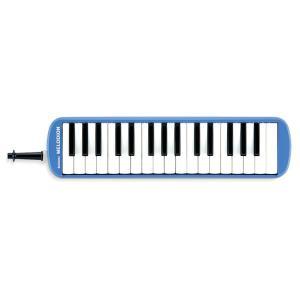 スズキ 鍵盤ハーモニカ FA-32 miyaji-onlineshop