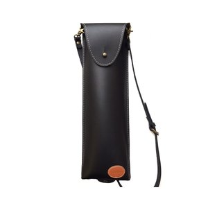 LIVE LINE/Leather Stick Bag LSB90RD【在庫あり】 miyaji-onlineshop