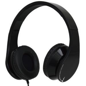 True Dyna/HP-303TD ステレオヘッドフォン 6.35mm変換プラグ付属【数量限定特価】【在庫あり】|miyaji-onlineshop