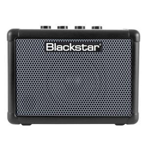 BLACKSTAR FLY3 BASS MINI AMP ベースアンプ|miyaji-onlineshop