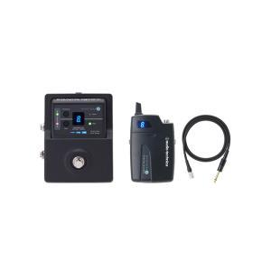 audio-technica/ATW-1501【在庫あり】|miyaji-onlineshop