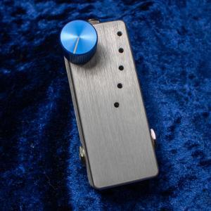 Lee Custom Amplifier/12AU7 Tube Buffer/Booster 在庫あり 決算お買い得フェア9/11(土)〜9/26(日)|miyaji-onlineshop