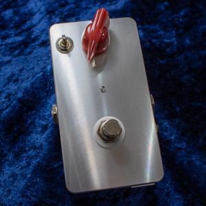 Lee Custom Amplifier/TX-1 デモ機展示中! 在庫あり 即納可能!|miyaji-onlineshop