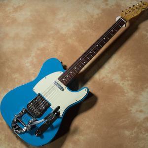 Fender/FSR Made in Japan Traditional 60s Telecaste...