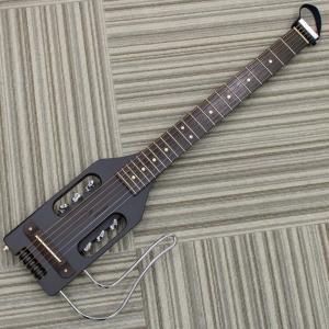 Traveler Guitar/Ultra Light Black 中古 Used 在庫あり|miyaji-onlineshop