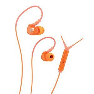 MEE Audio/M6P2 Orange|miyaji-onlineshop