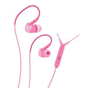 MEE Audio/M6P2 Pink|miyaji-onlineshop