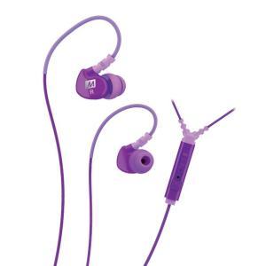 MEE Audio/M6P2 Purple|miyaji-onlineshop