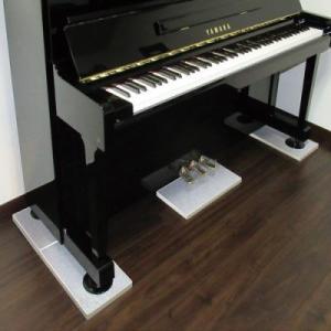 アップライトピアノ用防音床パネル/宮地楽器オリジナル miyaji-onlineshop