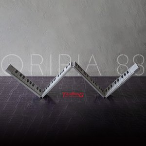 タホーン オリピア88/TAHORNG ORIPIA88 折りたたみ式電子ピアノ/MIDIキーボード 88鍵【在庫あり】【おうちde楽器】【プレゼント】|miyaji-onlineshop