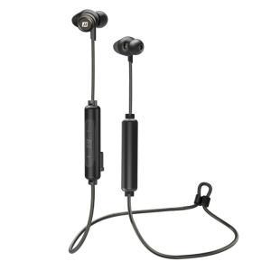 MEE Audio/X5 2ND GENERATION Bluetoothワイヤレスイヤホン|miyaji-onlineshop