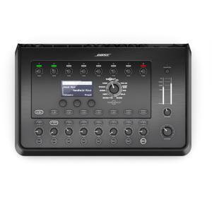 BOSE/T8S Tone Match Mixer【在庫あり】|miyaji-onlineshop