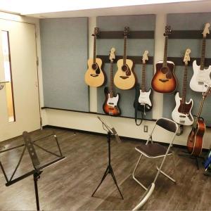 練習室レンタル[ルームレンタル] miyaji-onlineshop