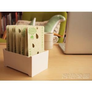 モイスカードMOTTAINAI 自然加湿器 miyaji-onlineshop
