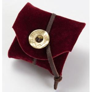 国内屈指の弓メーカー アルシェが手掛ける松脂。品質の高さと音色の美しさで人気です。  こちらの「Al...