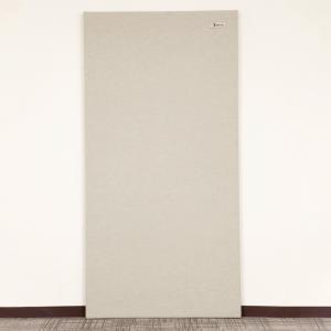 VERY-Q HQ1820-S[吸音シングルパネルアイボリー]|miyaji-onlineshop