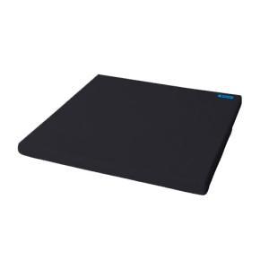 VERY-Q VQP870-BU[吸音・防音用床ユニットグレー]|miyaji-onlineshop