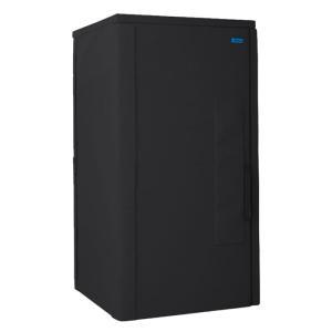 VERY-Q VQP960 Short Booth Set(防音タイプ)[簡易防音室セットグレー]|miyaji-onlineshop