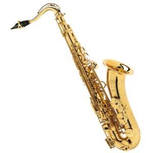 SELMER セルマー テナーサックス Jubilee SIII [管楽器] ※送料無料 miyaji-onlineshop