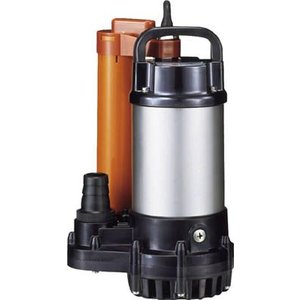 ツルミポンプ 自動運転 汚水用水中ポンプ OMA3 50HZ/60HZ|miyakeki