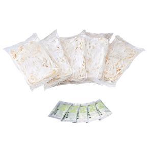 冷凍きしめん 5袋|miyakishimen