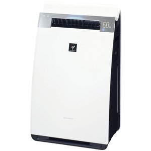 高い空気浄化性能と、プレフィルター自動掃除機能を備えたプレミアムモデル。  <おすすめポイント>  ...