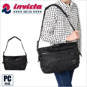 ACE invicta インビクタ ショルダーバッグ インスタンテ 1-51823|miyamoto0908