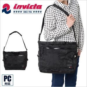 ACE invicta インビクタ ショルダーバッグ インスタンテ 1-51824|miyamoto0908