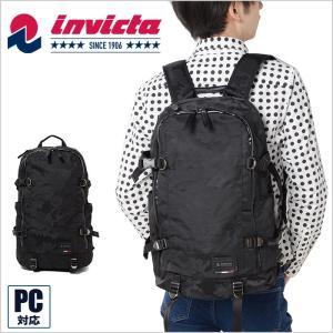 ACE invicta インビクタ リュックサック バックパック インスタンテ 1-51827|miyamoto0908