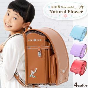 ランドセル フィットちゃん 女の子 2018年新作 ランドセ...