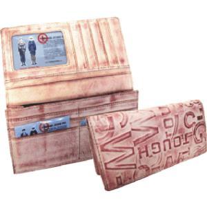 TOUGH IMPRINT (タフ・インプリント)カード・パスケース付き 長財布 55623[送料無料]|miyamoto0908