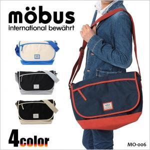 モーブス mobus ショルダーバッグ メンズ mo-006|miyamoto0908