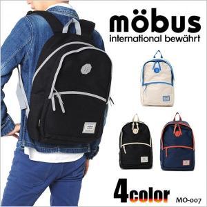 モーブス mobus リュック リュックサック メンズ mo-007|miyamoto0908