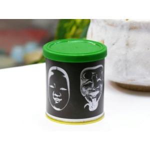 抹茶楽々 薄茶|miyaoen