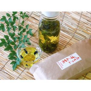 やさしい味の赤ちゃん番茶150g【ふるさと名物商品】「 滋賀県WEB物産展 」|miyaoen