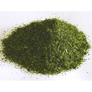 特上煎茶粉茶200g【ふるさと名物商品】「滋賀の幸」「滋賀県ご当地モール」 miyaoen