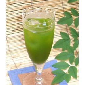 上質の抹茶を使用したグリーンティー【ふるさと名物商品】「 滋賀県WEB物産展 」|miyaoen