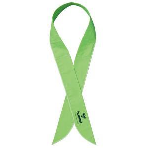 ヒュンメル hummel アイススカーフ 熱中症対策 HFA4043|miyaspo