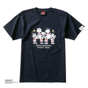 ラグビーウエア カンタベリー Tシャツ CCCピーナッツティーシャツ RA30486 29 ネイビー|miyaspo