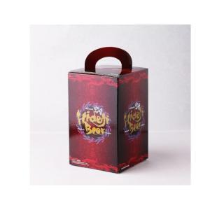 ひでじビール専用 4本用化粧箱:4533102001515|miyazakikonne