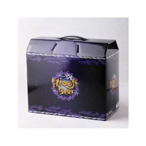 ひでじビール専用 8本用化粧箱』|miyazakikonne