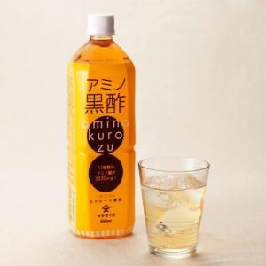 アミノ黒酢:4970951601839|miyazakikonne
