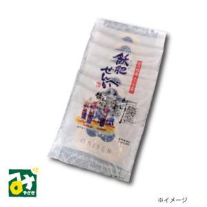 宮崎銘菓 飫肥せんべい(10枚入):4983770250010|miyazakikonne