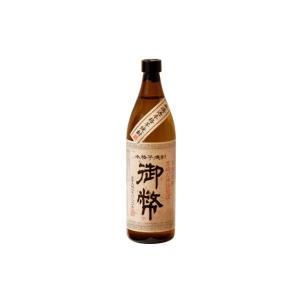 芋 本格焼酎 無濾過御弊 20度 姫泉酒造 4571154072039|miyazakikonne