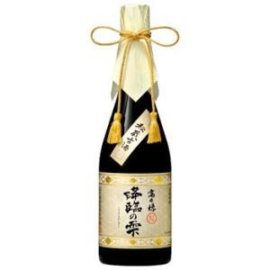 麦 本格焼酎 降臨の雫 こうりんのしずく 33度 高千穂酒造 箱入 4963265449709|miyazakikonne